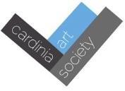 Cardinia Art Society
